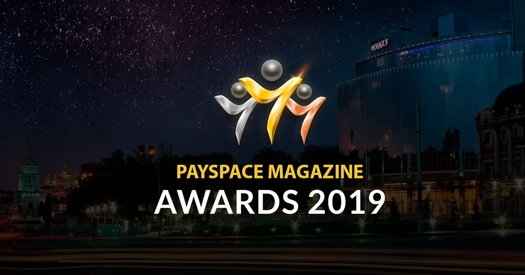 PSM Awards 2019