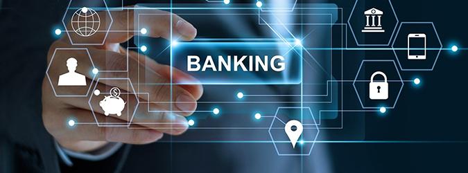 PSD2 и open banking: к чему надо готовиться банкам сегодня, чтобы выжить завтра