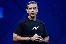 Угроза «денежного суверенитета»: Facebook ответил на критику касательно Libra