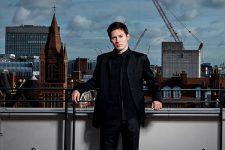 Павел Дуров: о вкладе молодого предпринимателя в индустрию платежей