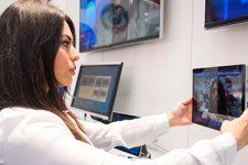 Биометрия, новые карты и Приват24: главное с PrivatBank Innovation Day