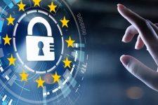 Новый рубеж PSD2: в Европе вступили в силу новые правила проверки платежей