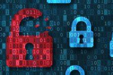 Взлом серверов, атака ATM и кража данных: самые резонансные кибератаки на банки