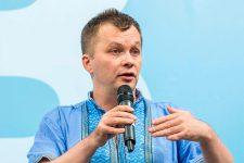Чем обернется для Украины повышение пенсии и минималки — комментарий экс-министра экономики