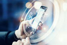 Мобильные кошельки ЕС объединятся для развития международных платежей