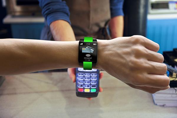 Скрытые грани цифровой эры: как платежные инновации влияют на жизнь людей