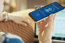 ТОП-5 трендов, которые изменят платежную индустрию — прогноз Ingenico