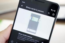В Google Pay появится новый способ добавлять кредитки