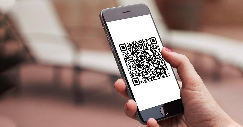 Альфа-Банк и Visa запустят QR-платежи | PSM7.COM