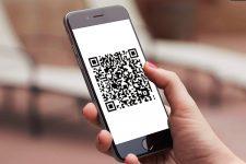 Как создать и использовать QR-коды: Нацбанк разработал требования
