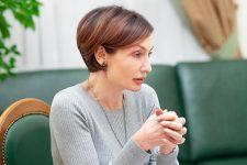 Закон о «сплите»: в НБУ рассказали, что ждет небанковские учреждения