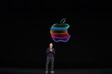 Эволюция iPhone и другие техновинки: как прошла ежегодная презентация Apple
