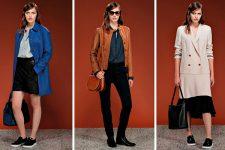 Fintech-образ: представлена линия одежды для деловых людей