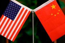 США и Китай подписали торговое соглашение: что ждет мировую экономику