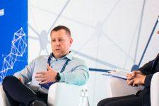 Платежные тренды в Украине: итоги Visa Cashless Forum