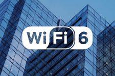 Wi-Fi нового поколения уже доступен пользователям