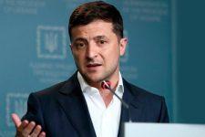 Зеленский приостановит проверки ФЛП на два года