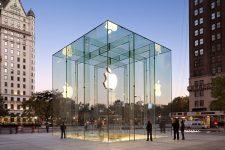 Назван самый дорогой бренд в мире