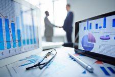 Мировая экономика переживает «синхронизированный спад»