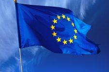 Европейские платёжные компании сформировали новую ассоциацию