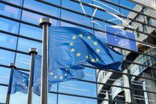 Макрофинансовая помощь Украине: ЕС поставил условие