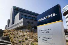 Европол назвал самый популярный инструмент для кибератак