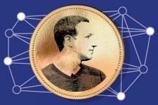 Facebook готов запустить Libra уже в январе 2021