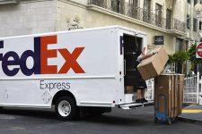 Популярний американський поштовий оператор продовжує підкорювати країни Європи