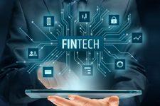 FinTech завоевал мир: исследование EY