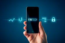 Платежи в Telegram и оплата криптовалютой: подборка лучших FinTech-стартапов Украины