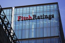 Ощад, Приват, ПУМБ: эксперты ухудшили прогнозы по восьми украинским банкам