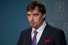 Инфляция в Украине повлияет на ставки по кредитам: чего ожидать бизнесу в 2020 году