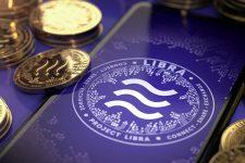 Альтернативная валюта Facebook может стать платежной системой