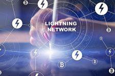 Как используют Lightning Network: подборка необычных решений