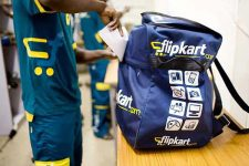 Amazon и Flipkart помогут спасти банки в Индии