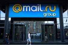 Alipay может создать аналог своего кошелька в России