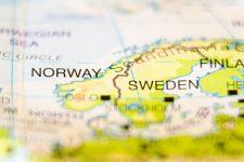 Банки Скандинавии запустят первую платформу мгновенных платежей между странами
