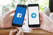 Gram и Libra: каковы перспективы криптопроектов Telegram и Facebook