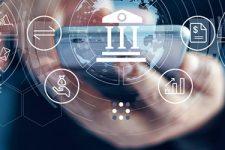 Феномен необанков: готовы ли банки к конкуренции?