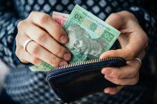 Банкіри фіксують зростання попиту бізнесу і населення на кредити – опитування