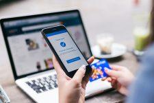Бесплатная доставка и быстрый возврат: чего хотят украинцы от онлайн-покупок