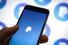 Украина и PayPal: как продвигается выход системы на отечественный рынок