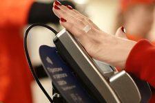 Аксесуари з NFC: ТОП-5 пропозицій від світових банків