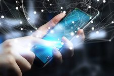 От биометрии до mPOS-терминалов: cамые технологичные смартфоны современности