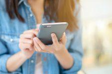 В Приват24 появился рейтинг диджитальности пользователей: что это и как работает