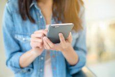 Город в смартфоне: в Полтаве появилось собственное мобильное приложение