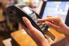 Украинский госбанк изменил выдачу чеков: как теперь получать подтверждение об оплате