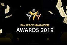 PaySpace Magazine Awards 2019: продолжается прием заявок