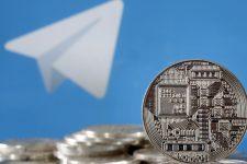 Telegram отчитается о тратах средств инвесторов на запуск криптовалюты