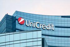 Банк UniCredit сократит тысячи рабочих мест и закроет 500 отделений